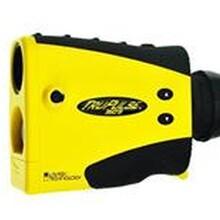 美國圖帕斯TruPulse(圖柏斯)200手持激光測距儀價格圖片