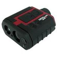 圖帕斯激光測距儀,圖帕斯200X測距儀圖片一級供應圖片