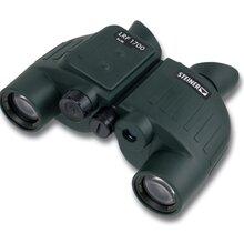 2315新品激光测距望远镜德国视得乐望远镜把玩体验图片