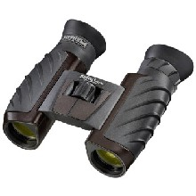 視得樂望遠鏡_優質視得樂望遠鏡批發4471旅行家微光夜視望遠鏡圖片