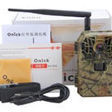 新款帶彩信紅外相機Onick(歐尼卡)AM-999V監測相機圖片
