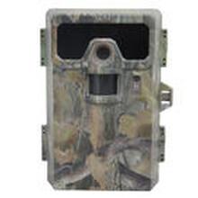 AM-999-歐尼卡紅外觸發相機高清拍照紅外相機連續拍照錄像圖片