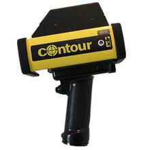 鐳創美國ContourXLri藍牙款i激光測距儀總代理圖片