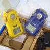 定西哪里有卖气体检测仪一氧化碳气体检测仪
