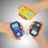 漢中供應便攜式臭氧氣體檢測報警儀