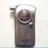 咸陽供應CA2000呼吸式酒精檢測儀