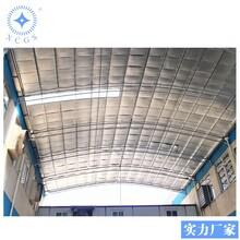 成都工程保溫隔熱材料,建筑工程納米氣囊反射層材料批發供應圖片