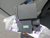 西門子數控伺服6SN1118-0DG23-0AA1分銷商