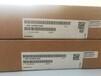 西门子驱动器6SL3120-1TE32-0AA4分销商