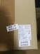 西门子备件6SN1118-0DM33-0AA2分销商