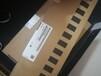 西门子控制单元6AU1410-2AA00-0AA0集成商