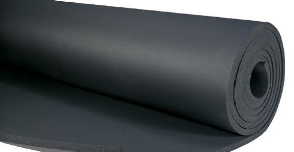嘉兴橡塑保温材料厂家橡塑保温管和外墙保温板高端品牌