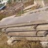 大量价格低廉老石板材,旧石材,民间老旧石板价格厂家