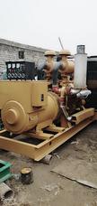 二手800KW发电机组,二手柴油发电机组,800KW柴油发电机组,柴油发电机组