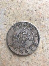 你总说有瓷器钱币字画玉器等藏品卖不出手,但是机会来了你有把握吗?