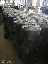 土工格室高强土工格室软地基处理材料防滑坡材料图片