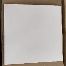 GRP抗菌天花板、真石抗菌板生产厂优游注册平台盛邦图片