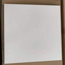 GRP医用抗菌板——生产基地厂东森游戏主管直销GRP天花板图片