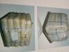 天津市万橡化工销售有限公司-国产橡胶硫化促进剂