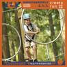 专业定制儿童丛林拓展设施户外儿童拓展训练丛林攀爬拓展器材