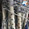 石英发热管电镀220V工业加热棒镀铬耐酸碱腐蚀石英加热管