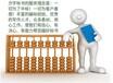 郴州安仁专业做投标书公司通信施工项目