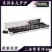 原裝優質美國泰克羅伊Techalloy110S-1低合金鋼焊絲ER110S-1