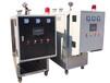 纺织印染电热导热油炉导热油电加热器精工导热油加热器