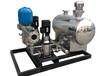 二次供水设备变频恒压供水设备_无负压变频供水设备