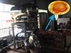 ?#26412;?#38149;?#26412;?#37340;夹层锅蒸煮锅—泉州市精工热能设备有限公司