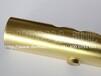 铜材氧化物专用清洗剂黄铜黑斑清洗剂铜材除锈剂