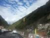 渝北区的太阳能路灯厂家哪里有6米路灯图片介绍