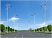 荊州太陽能路燈價格