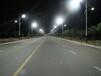 江北太阳能路灯制造厂家+太阳能路灯具体配置介绍