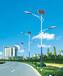 双桥新农村太阳能路灯的具体配置介绍