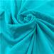 遠達庫存批發莫代爾薄款無痕童裝內衣褲人棉針織面料