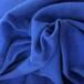 遠達布業庫存針織面料全棉毛圈衛衣保暖舒適布料衛衣毛圈布