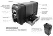 爱色丽色差仪,测色仪CI60、CI62、CI64,密度仪EXACT