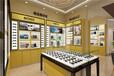 云南眼鏡展柜選對廠家,讓你顏值炫彩、業績翻倍!