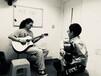 北京丰台方庄百和乐胜吉他暑期班开始啦,免费咨询试课