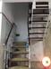 双梁楼梯专业生产楼梯15年