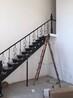 双梁楼梯锌钢阳台护栏厂家