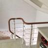 中柱旋转楼梯支持带图定制