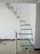 楼梯扶手不锈钢楼梯护栏