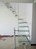 楼梯护栏辽宁双梁楼梯公司