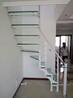 斜梁楼梯护栏立柱批发