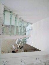 钢木楼梯北京钢木楼梯图片