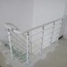 楼梯配件上海双梁楼梯
