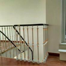 斜梁樓梯實木樓梯扶手價格圖片