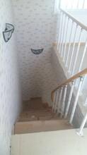 福建玻璃楼梯成品楼梯扶手图片